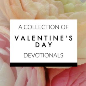 a-collection-valentines-devotionals